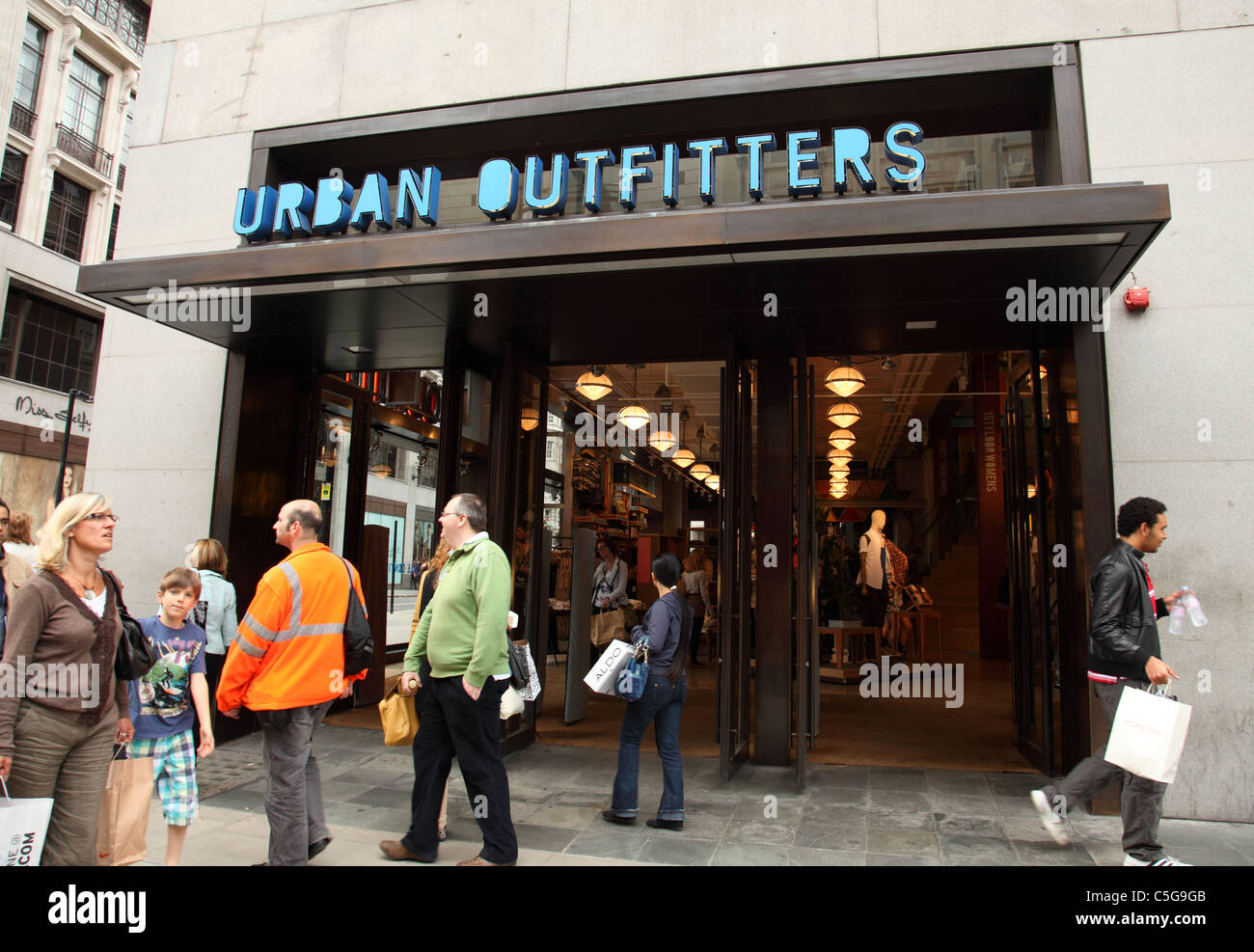 Shop online urban outfitters