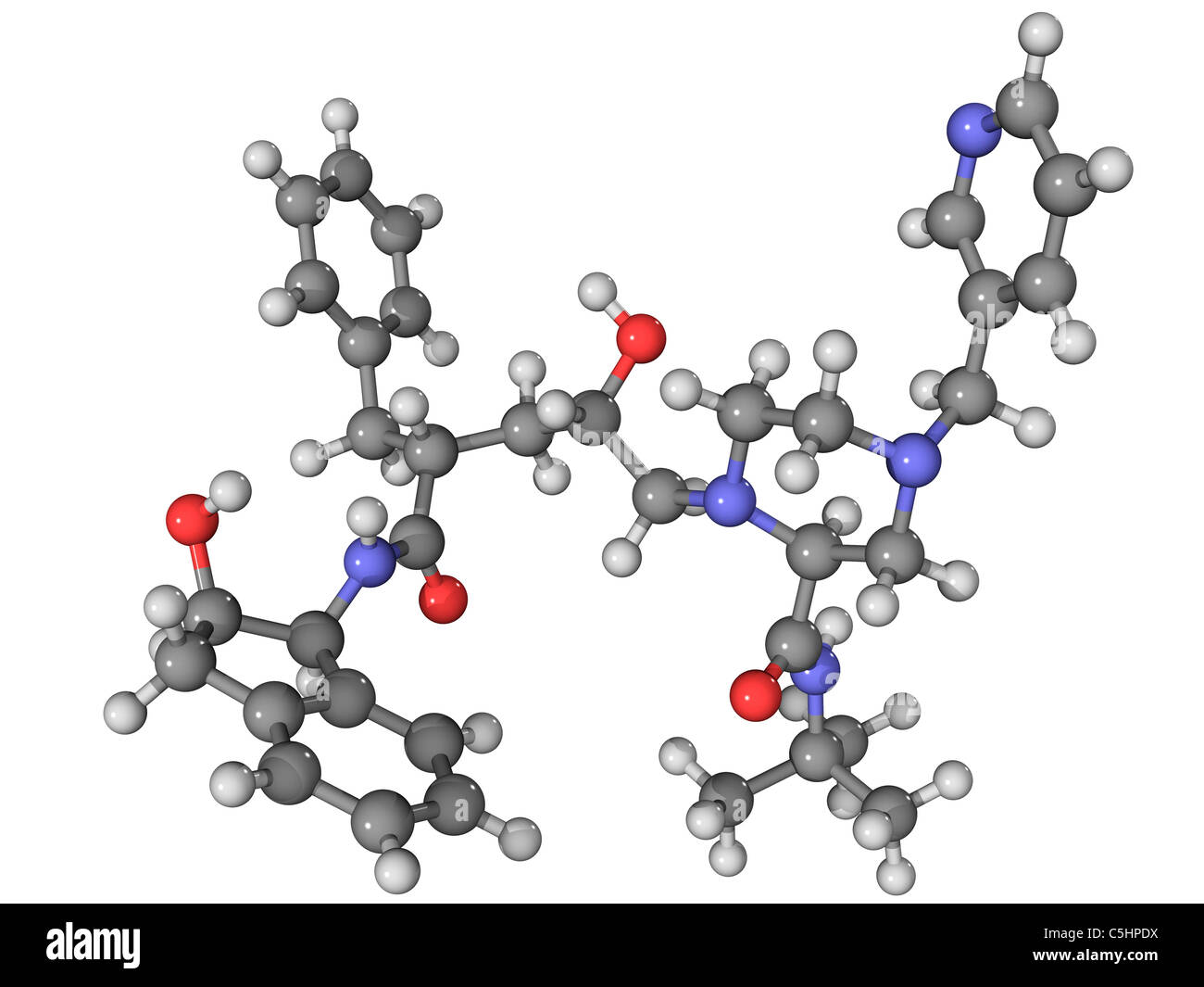 diclofenac 75 mg lp
