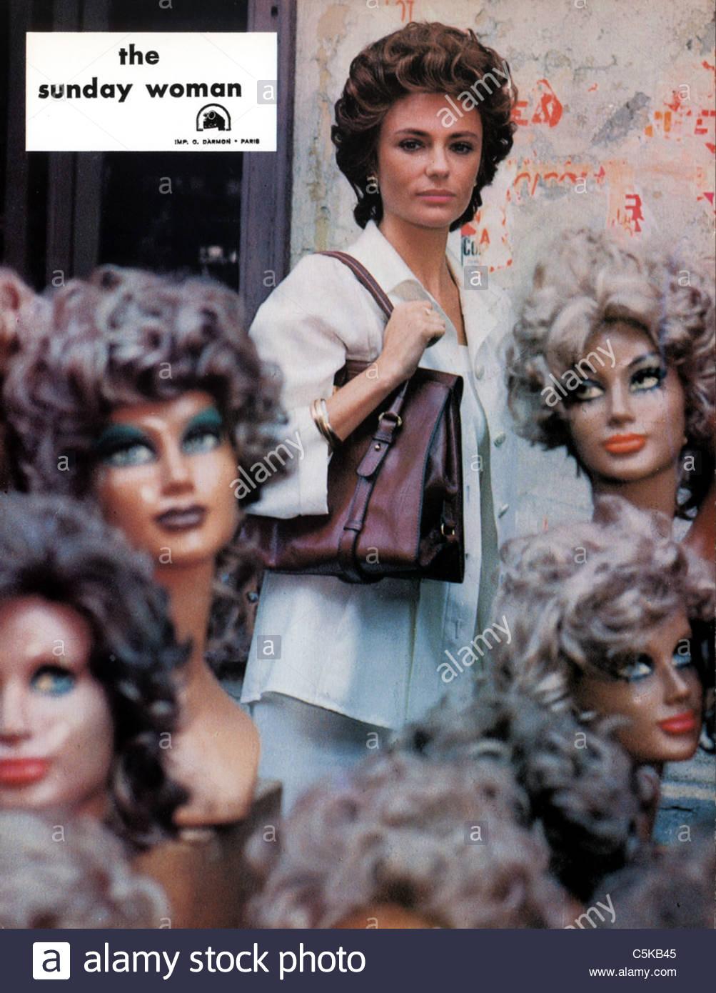 Cinema Mannequin Couture Dummy Stock Photos & Cinema Mannequin ...