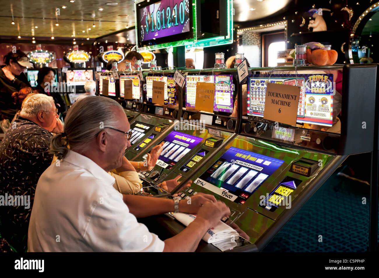 Electronic near gambling easy casino games at home