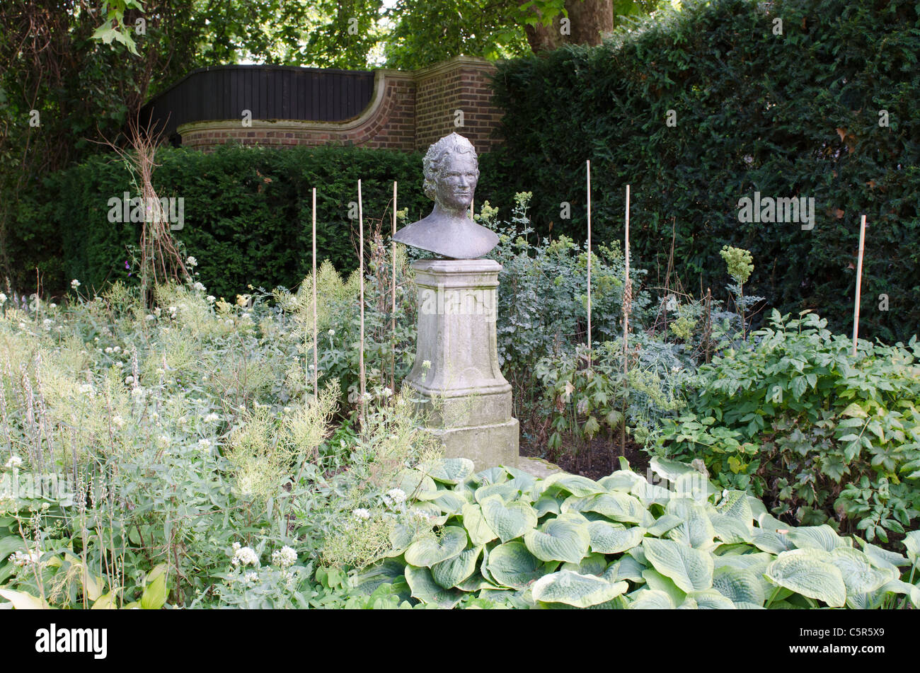 Fascinating Statue Bust Stock Photos  Statue Bust Stock Images  Alamy With Fair Statue Bust Of The Queen Mother Clarence House Garden The Mall Westminster  London Uk  Stock With Agreeable Modern Garden Storage Also Alverstone Garden Village In Addition China Garden Harrogate And Hatton Garden Watches As Well As Henleaze Garden Centre Additionally Grappenhall Heys Walled Garden From Alamycom With   Fair Statue Bust Stock Photos  Statue Bust Stock Images  Alamy With Agreeable Statue Bust Of The Queen Mother Clarence House Garden The Mall Westminster  London Uk  Stock And Fascinating Modern Garden Storage Also Alverstone Garden Village In Addition China Garden Harrogate From Alamycom