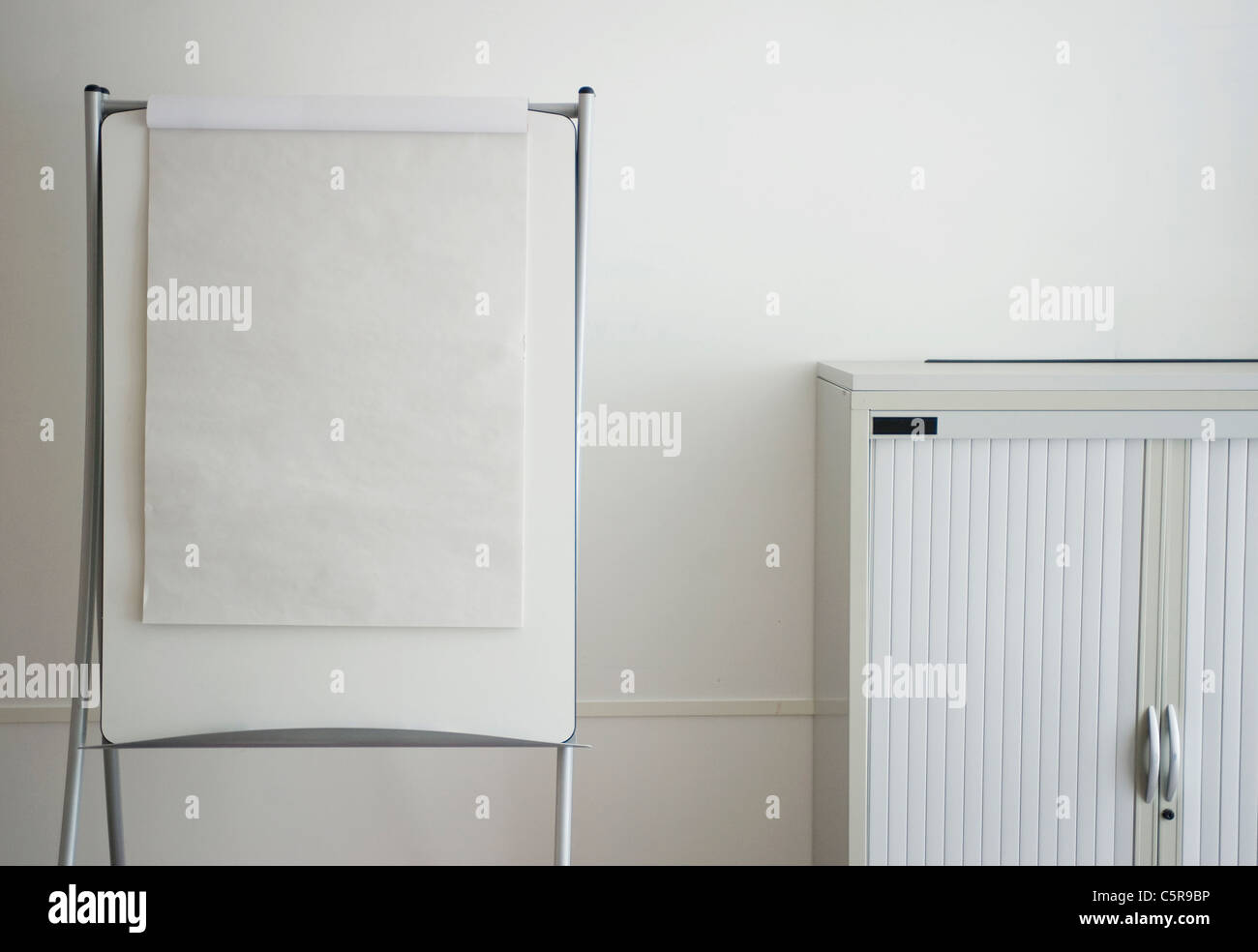 entire office decked. Office Equipment Consisting Of A White Board Decked With Paper Fiip Chart And Storage Cupboard Entire