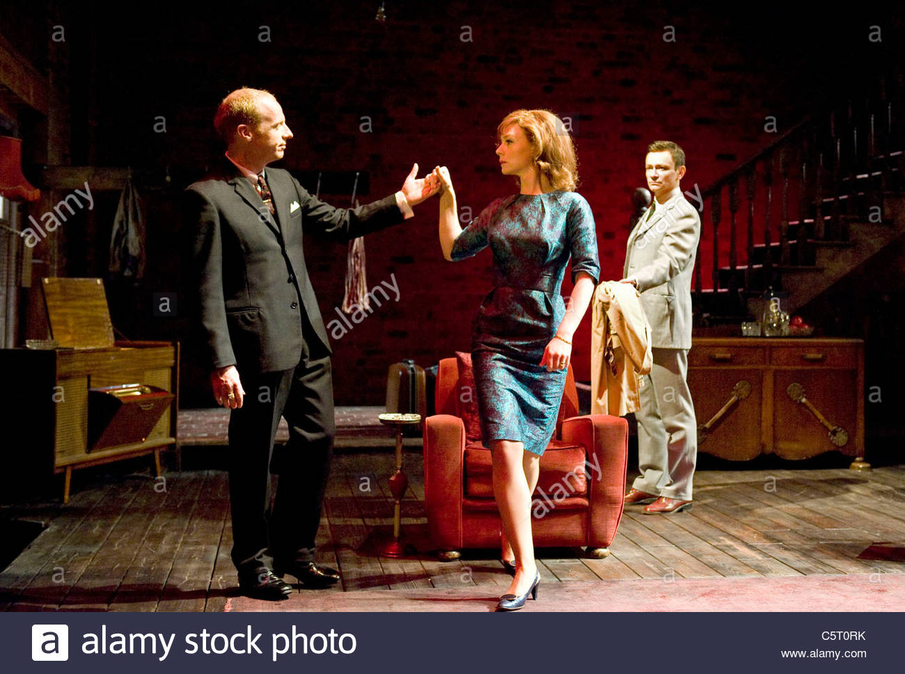 "essays on the homecoming by harold pinter Harold pinter's plays are also works of choreography in that they are about the   saxe in the recent broadway revival of pinter's ""homecoming."