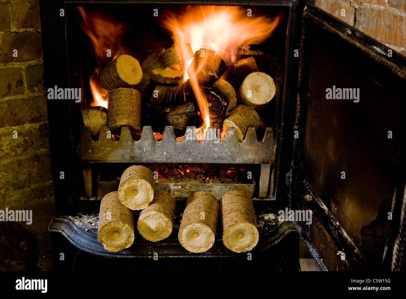 pellet stove stock photos u0026 pellet stove stock images alamy