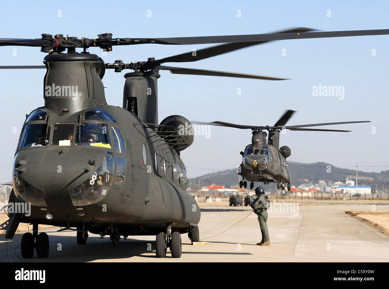 Chinook Helicopters on mil mi-24, c-130 hercules, huey helicopter, jolly green giant helicopter, mh-53 pave low, cobra helicopter, attack helicopter, osprey helicopter, c-5 galaxy, sea knight helicopter, seahawk helicopter, pave low helicopter, sikorsky s-92, kiowa helicopter, ah-1 cobra, ch-53e super stallion, cargo helicopter, sea stallion helicopter, black hawk helicopter, marine helicopter, mil mi-26, sikorsky uh-60 black hawk, f-15 eagle, apache helicopter, ah-64 apache, mi-17 helicopter, military helicopter, f-16 fighting falcon, comanche helicopter, ch-46 sea knight, lockheed ac-130, ch-53 sea stallion, skycrane helicopter, little bird helicopter, eurocopter tiger, oh-58 kiowa, heavy lift helicopter, v-22 osprey,