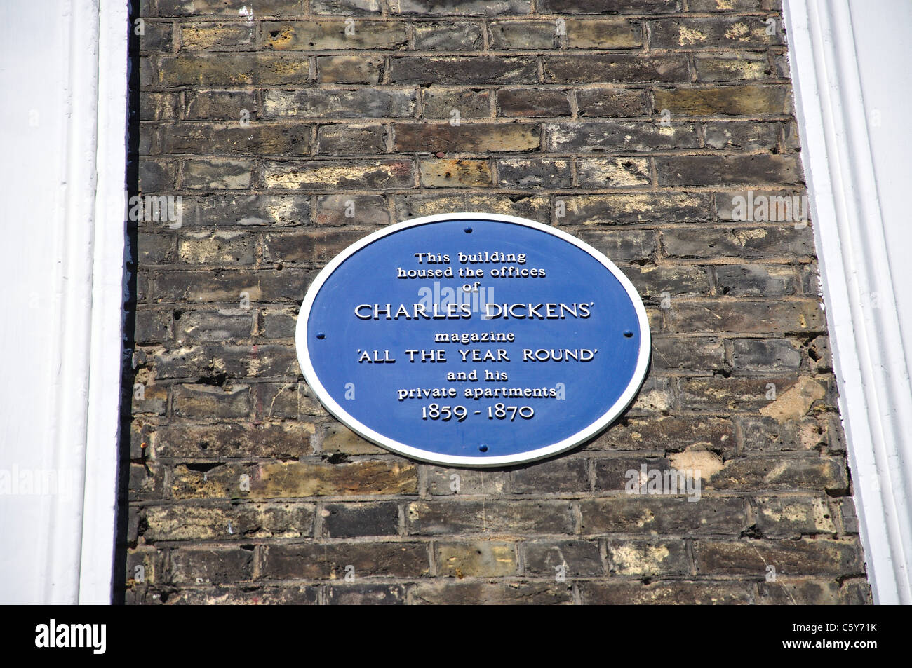 Winning Charles Dickens Blue Plaque Tavistock Street Covent Garden West  With Foxy Charles Dickens Blue Plaque Tavistock Street Covent Garden West End  City Of Westminster London England United Kingdom With Amazing Covers For Garden Furniture Homebase Also Council Garden Waste Collection In Addition National Garden Vouchers Where To Use And Savage Garden Cherry Cola As Well As Dads Garden Additionally Greenes Fence Raised Garden Bed From Alamycom With   Foxy Charles Dickens Blue Plaque Tavistock Street Covent Garden West  With Amazing Charles Dickens Blue Plaque Tavistock Street Covent Garden West End  City Of Westminster London England United Kingdom And Winning Covers For Garden Furniture Homebase Also Council Garden Waste Collection In Addition National Garden Vouchers Where To Use From Alamycom