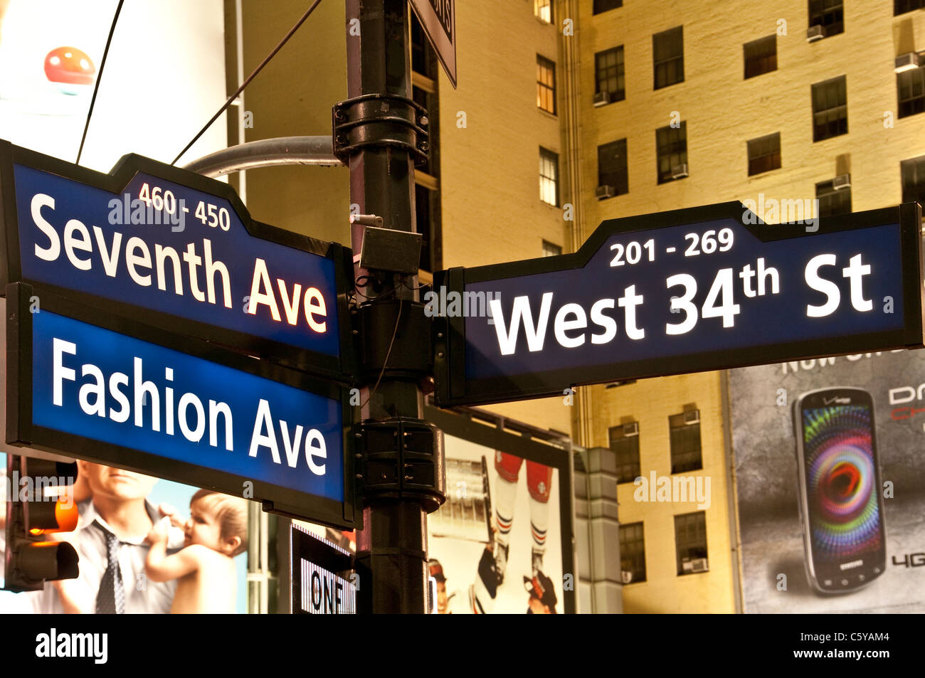 Results for Clothing Stores in New York, NY, East 34th Street. Get free custom quotes, customer reviews, prices, contact details, opening hours from New .