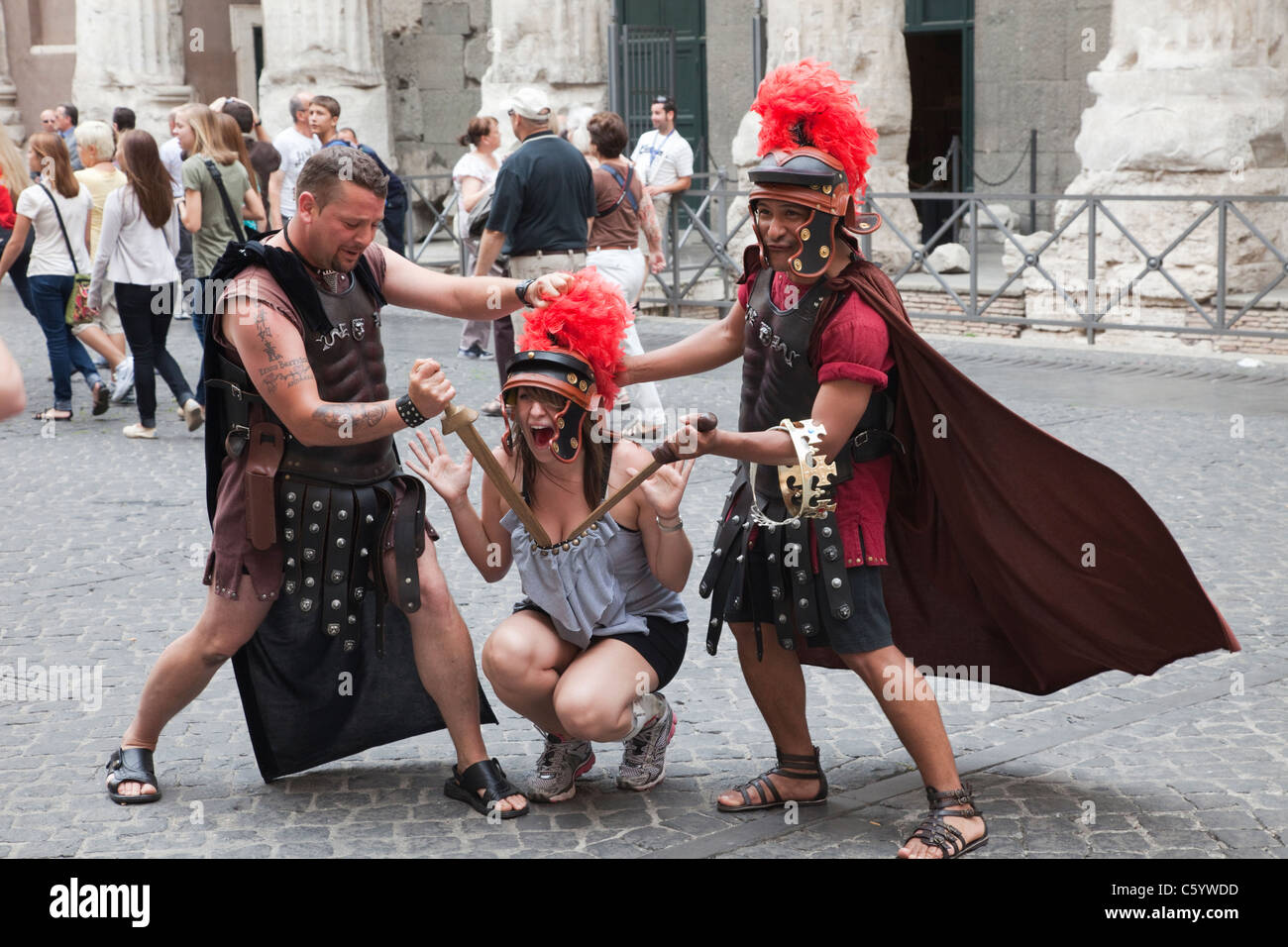 rome men Rounding up the 10 best shopping outlets for men in rome isn't easy the eternal city offers up so much variety on the shopping front, that you will be completely.