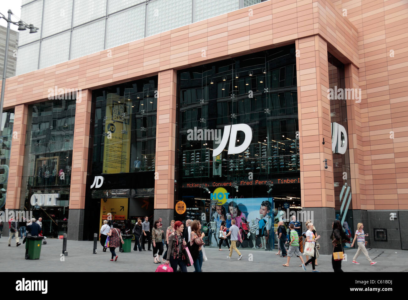 jd sports Buy apparel and accessories from nike, adidas, timberland and converse at jd sports save on watches, sunglasses, sneakers and fitness with a promo code.