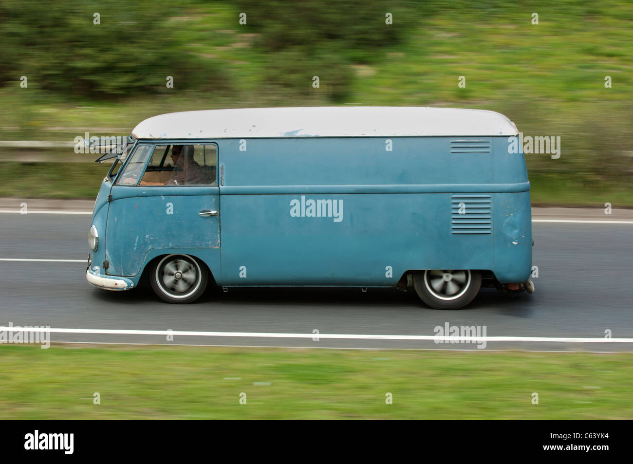 Barn Door Vw Bus Images Inspiring Photos Gallery Of Doors And
