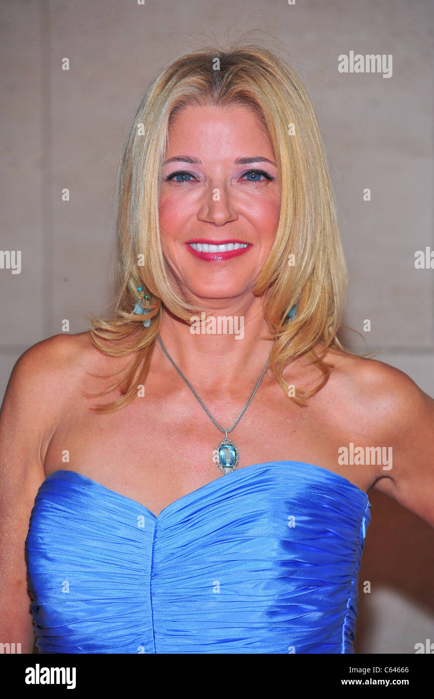 Candace Bushnell Candace Bushnell At Arrivals For New York City Ballet Annual Fall