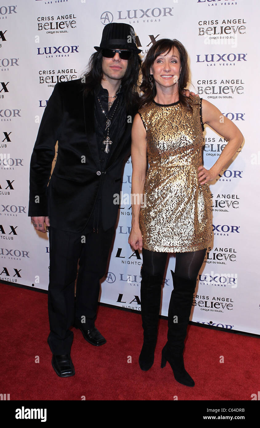 renee west stock photos renee west stock images alamy criss angel renee west at arrivals for criss angel celebrates birthday and 100th performance of