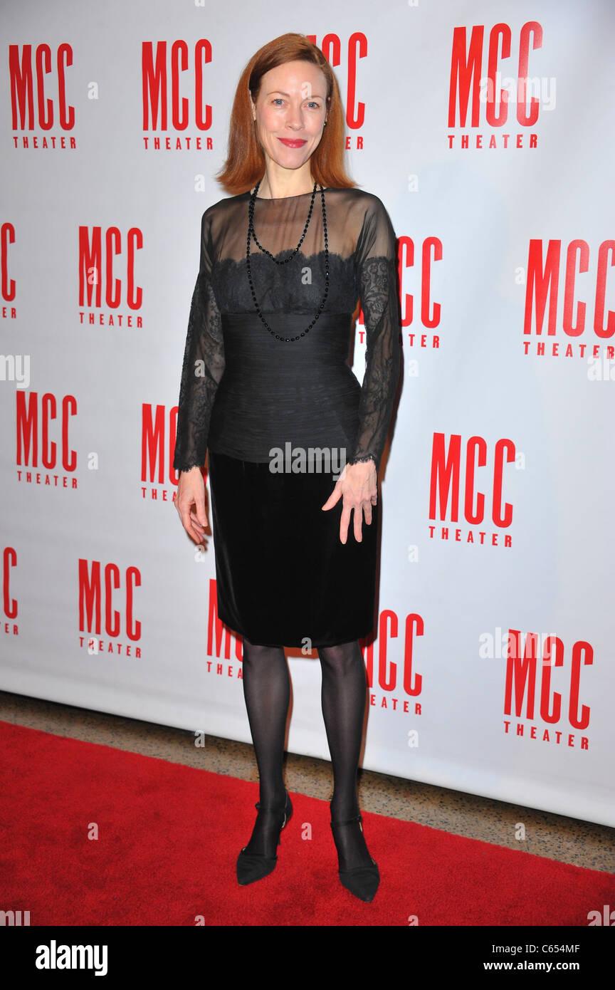 Mcc new york cocktail dresses