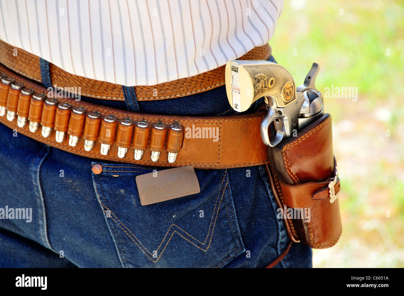 Western Fast Draw Holsters – HD Wallpapers