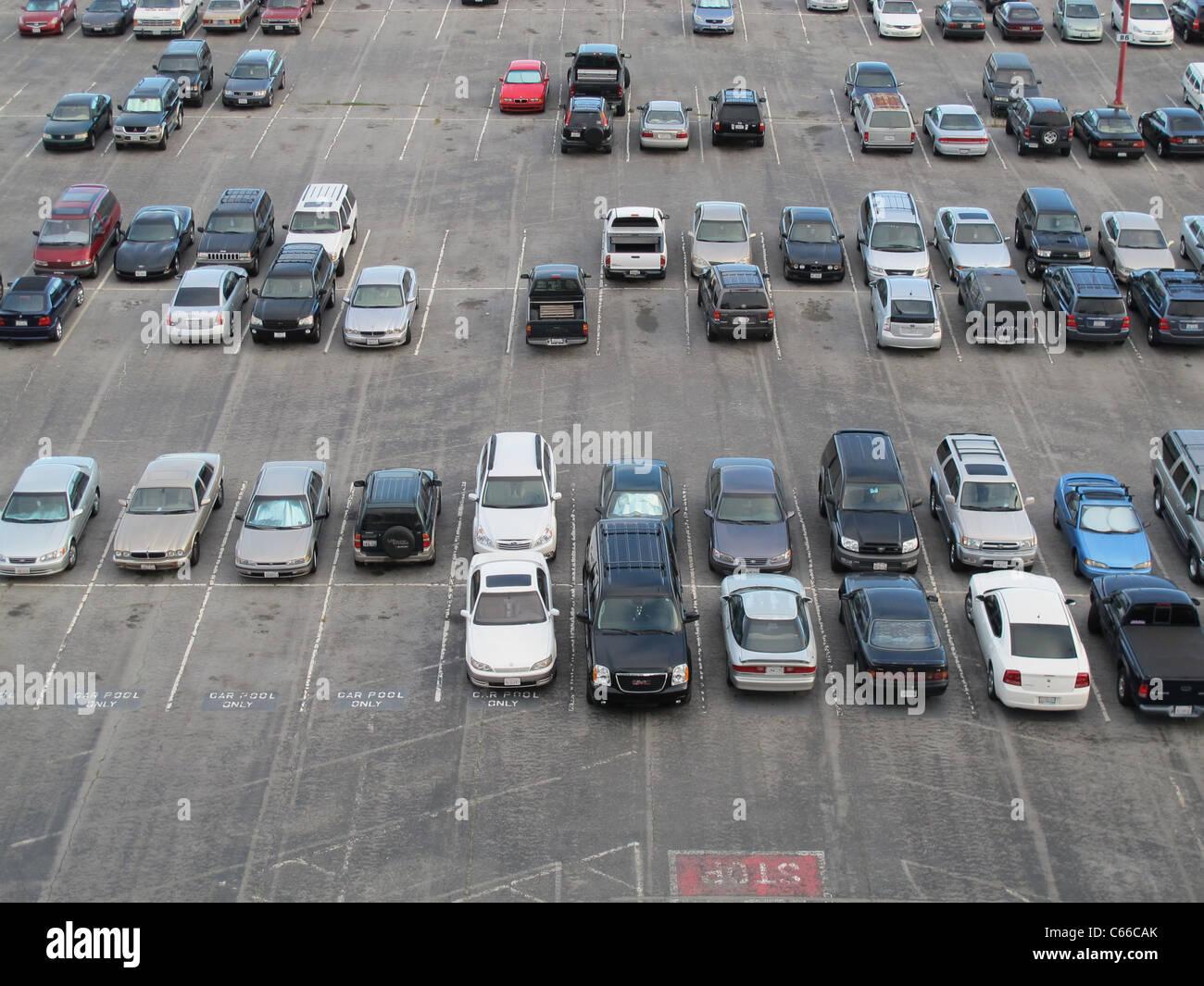 San francisco airport parking discount coupons