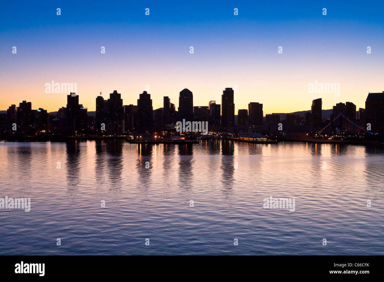 Th the largest city in california - San Diego Is The Eighth Largest City In The United States And Second Largest City In California
