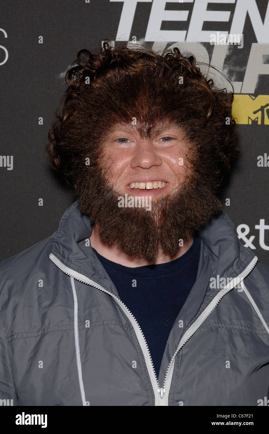 zack pearlman twitchzack pearlman shameless, zack pearlman instagram, zack pearlman, zack pearlman down syndrome, zack pearlman actor, zack pearlman chicago fire, zack pearlman wikipedia, zack pearlman imdb, zack pearlman net worth, zack pearlman twitter, zack pearlman inbetweeners, zack pearlman girlfriend, zack pearlman height, zack pearlman age, zack pearlman jonah hill, zack pearlman funny or die, zack pearlman married, zack pearlman community, zack pearlman twitch, zack pearlman snotlout