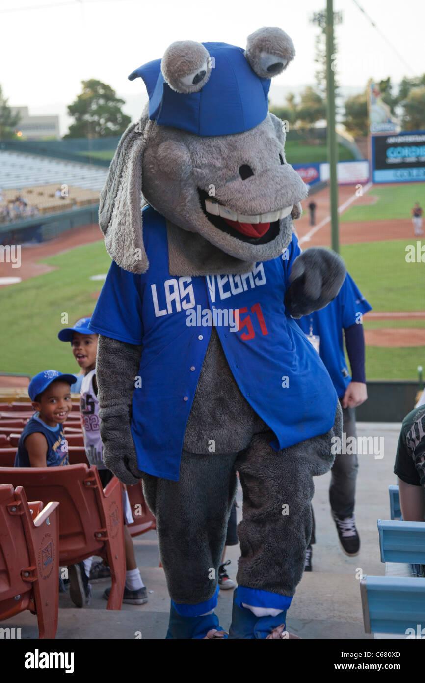 b085e4b0886 All about Las Vegas 51s Milbcom - www.kidskunst.info