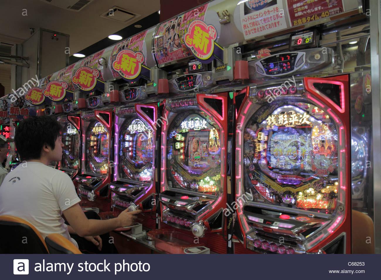roulette winning strategies revealed