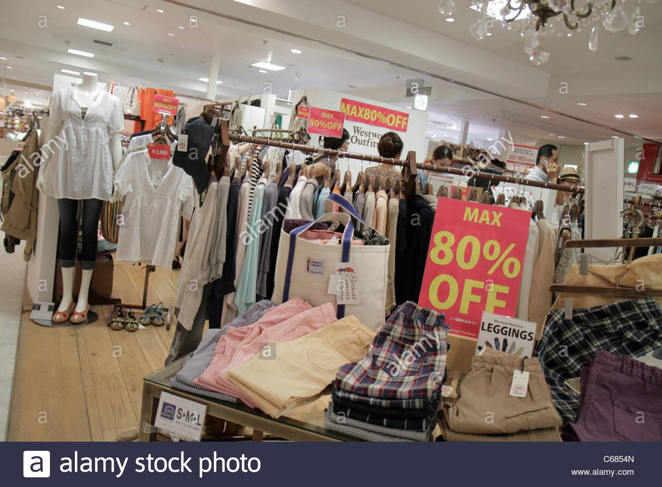 Online japanese clothing stores