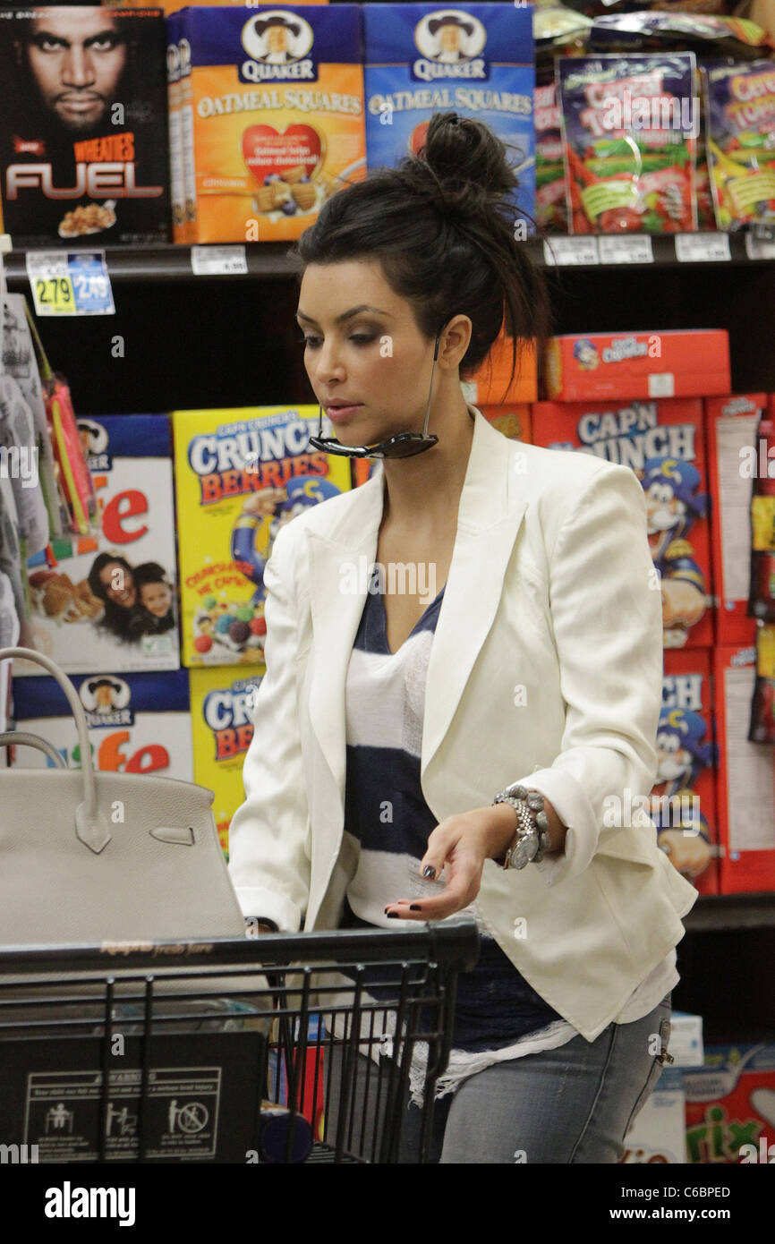 Stealing from grocery stores is my way to get paid, biatch! On another note, in the grocery store parking lot, I don't appropriately put away my shopping cart. I just leave it dangling in the middle of the road and go on my merry way.