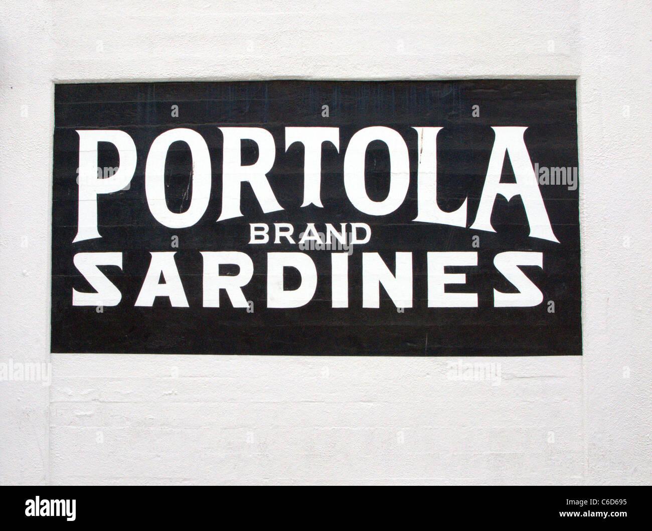 Portola Stock s & Portola Stock Alamy