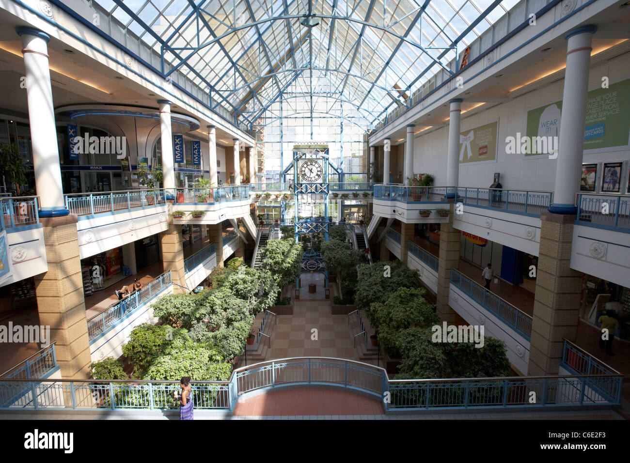 interior-of-portage-place-shopping-mall-on-portage-avenue-winnipeg-C6E2F3.jpg