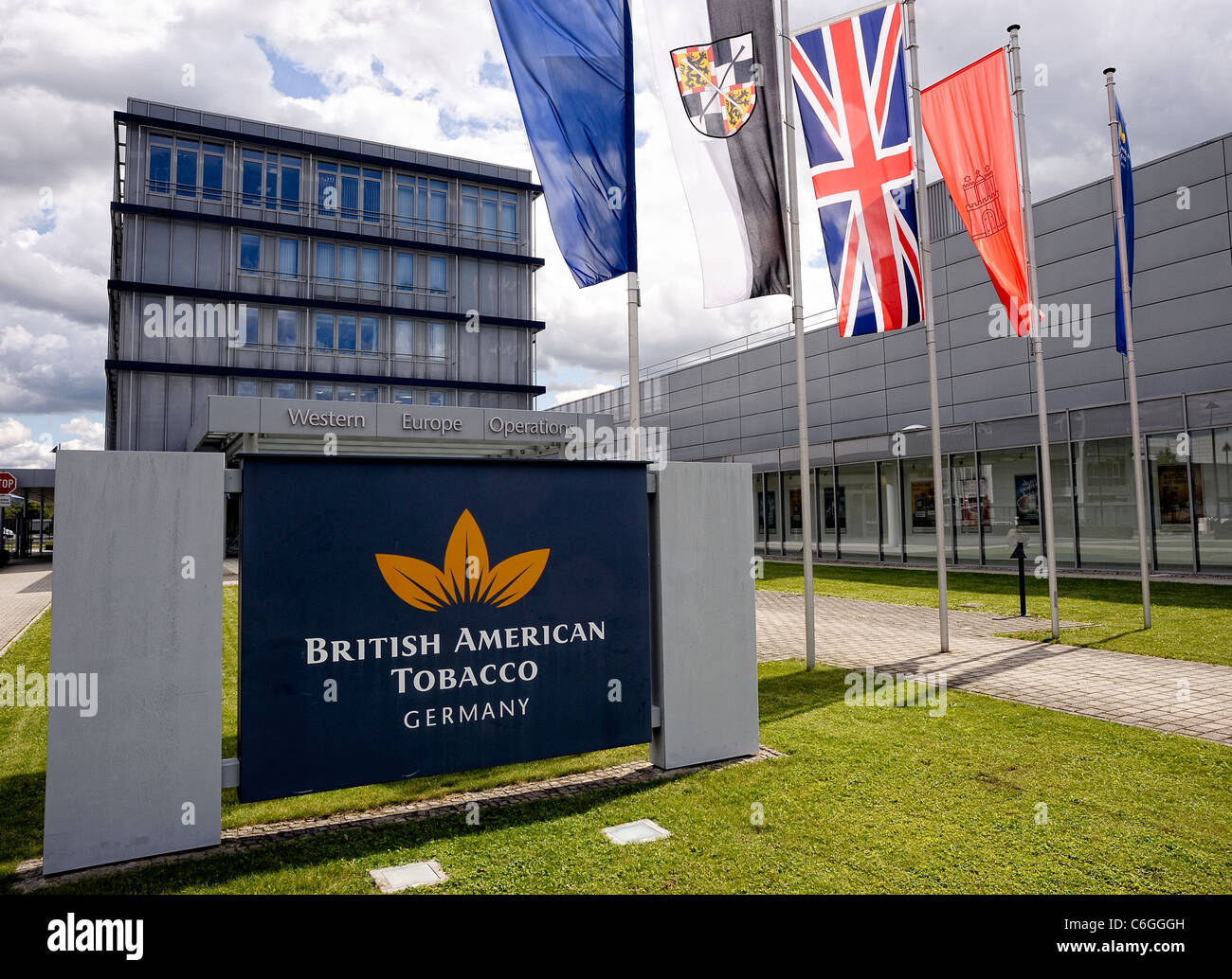 british american tobacco malaysia Cigarettes in malaysia, 2018,  british american tobacco (bat) malaysia is the clear leader albeit with a reduced 571% share in 2016.