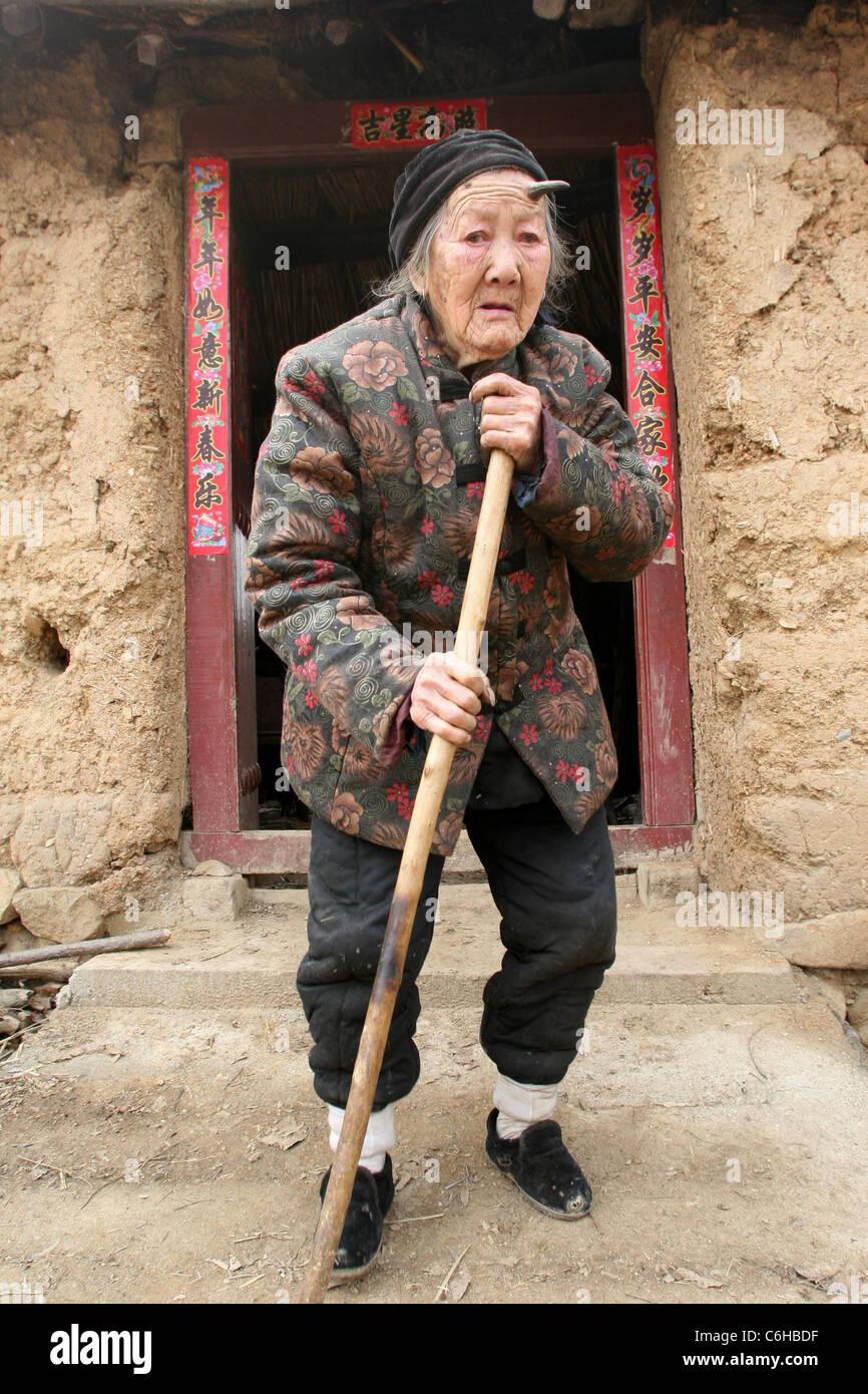 Zhang Ruifang