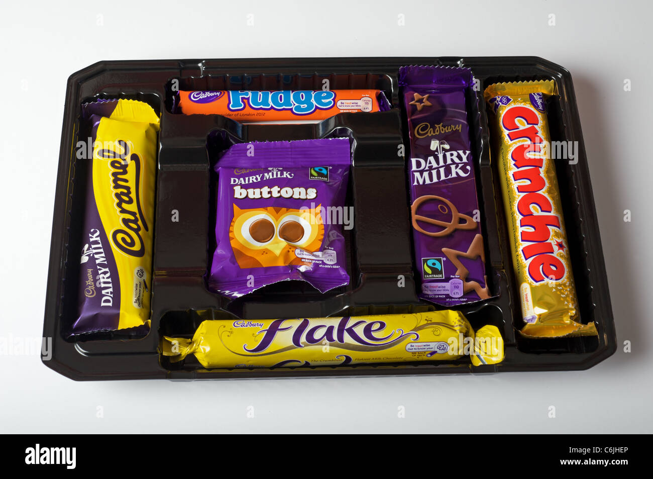 Cadbury Dairy Milk Chocolate Stock Photos & Cadbury Dairy Milk ...
