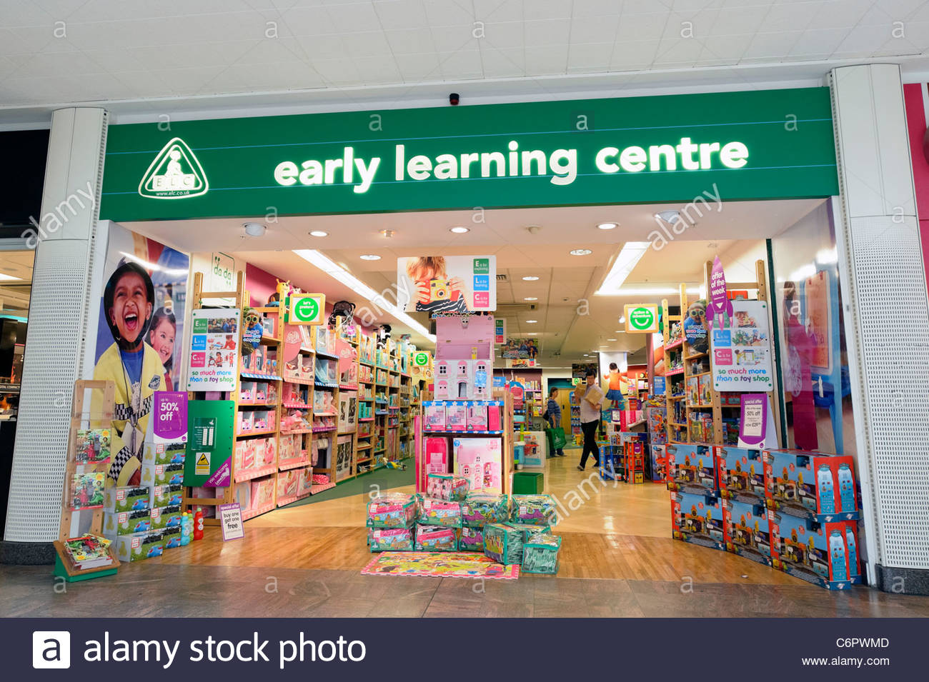 analysis of bluewater shopping centre Uk shopping centre and high street spotlight quarter 4 2017  shopping centre  the latest analysis from the bank of.