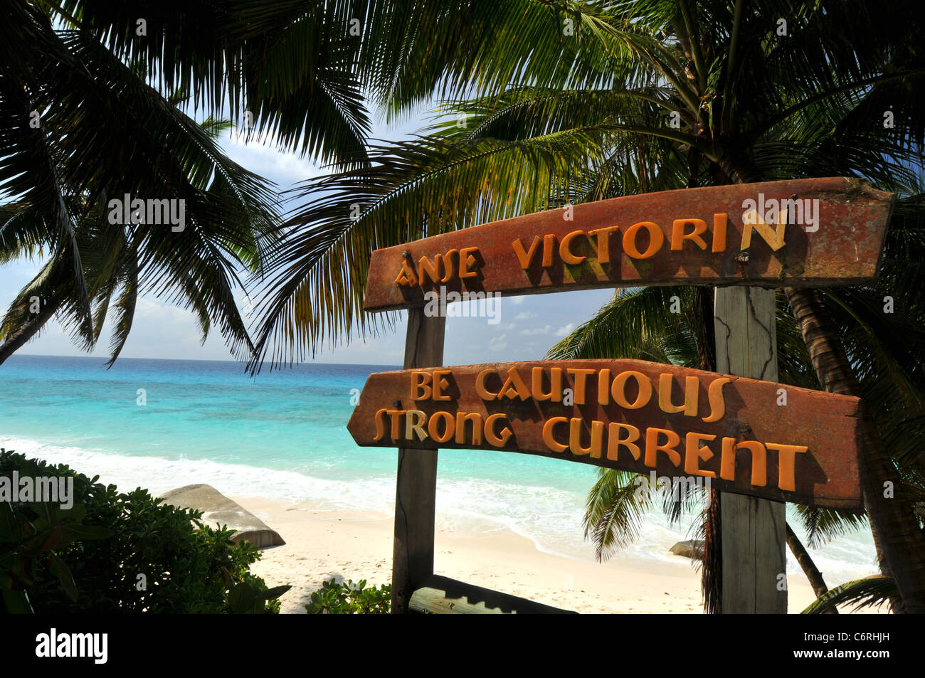 Anse Victorin Listed As One Of The Best Beaches In World Fregate Island Private A Holiday Resort Seychelles