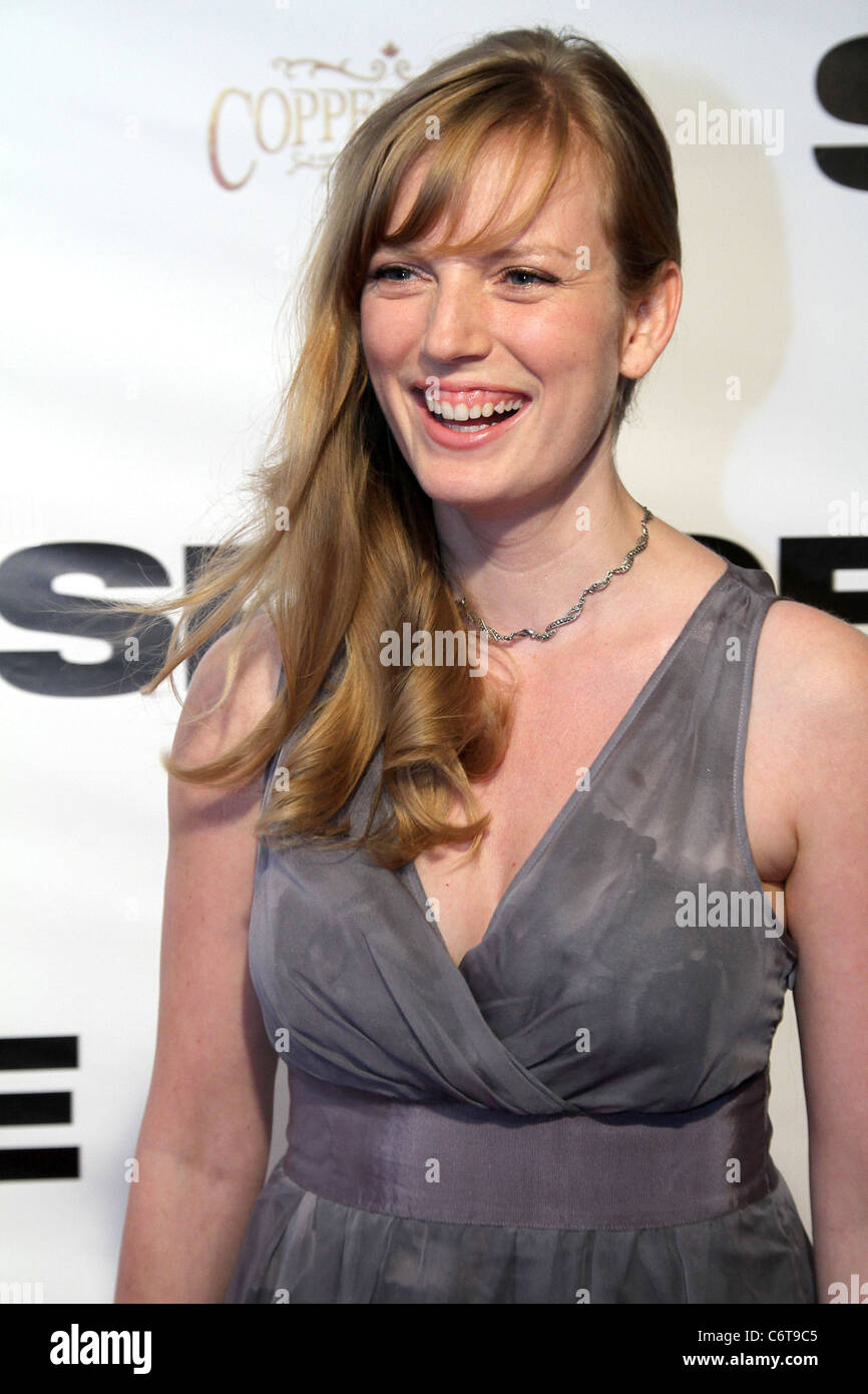 sarah polley u0027splice u0027 toronto premiere red carpet arrivals at the