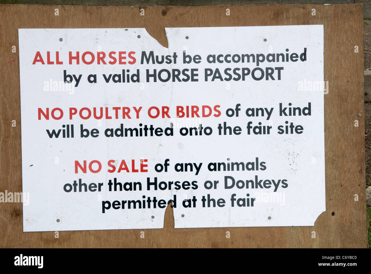 Appleby Horse Fair Girls Stock Photos &amp- Appleby Horse Fair Girls ...