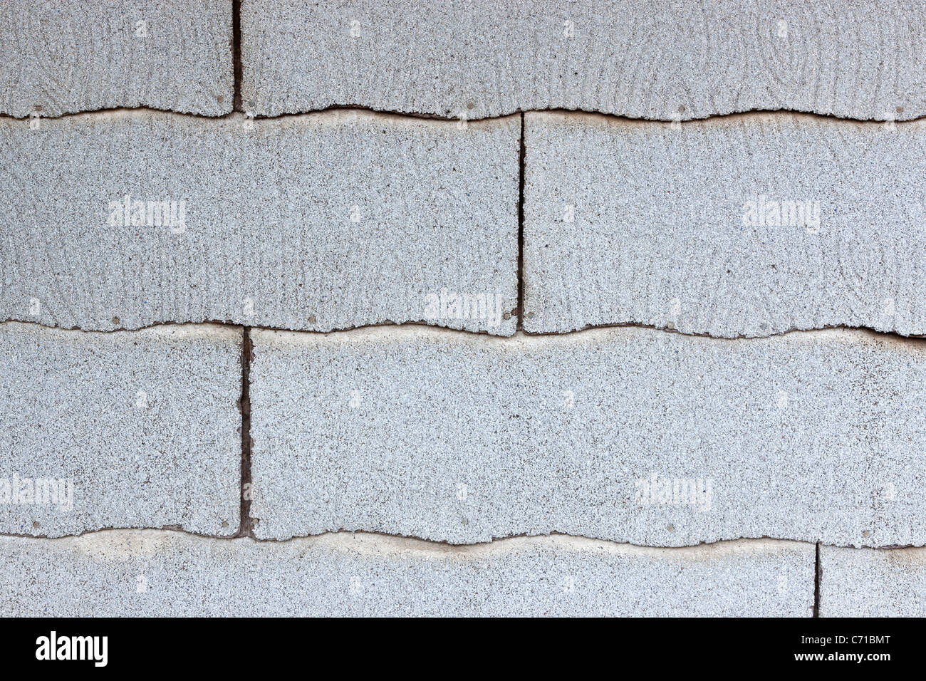 asbestos composition asphalt shingles exterior wall stock photo royalty free image 38754488