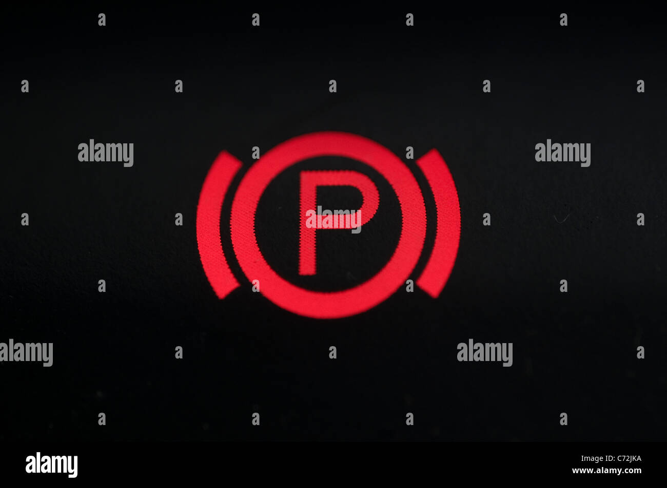 P buttonparking sign on citroen car concept deck design p buttonparking sign on citroen car concept deck design element garage glossy graphic icon biocorpaavc