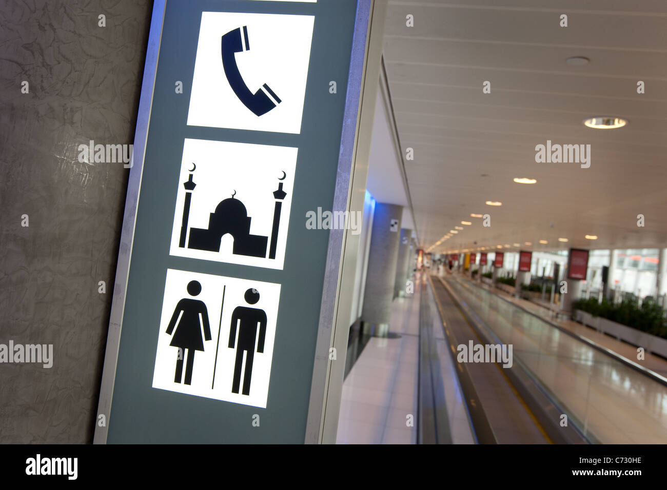 Bathroom Sign Location arabic toilets bathroom stock photos & arabic toilets bathroom