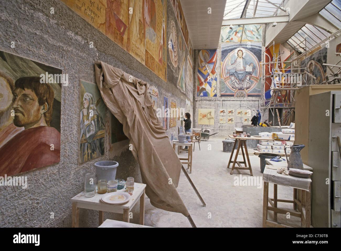 Ecole nationale superieure des beaux arts ensb a national - Ecole des beaux arts paris ...