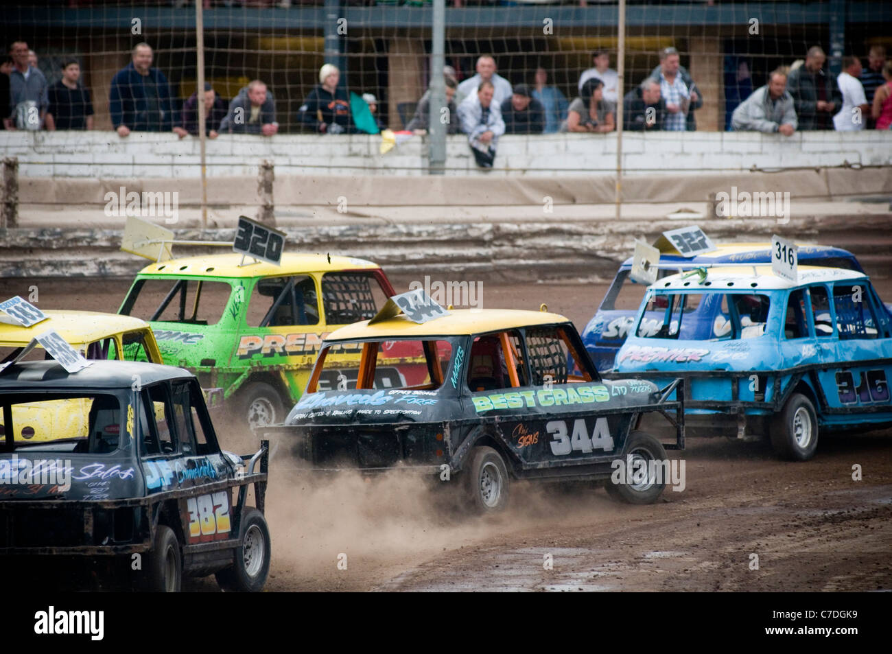 mini stocks car stock cars stockcars stockcar beginner children kids racing old bl minis oval track