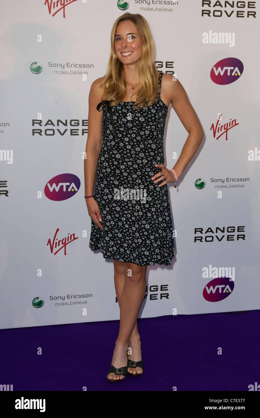 Image result for Alizé Cornet dressed up