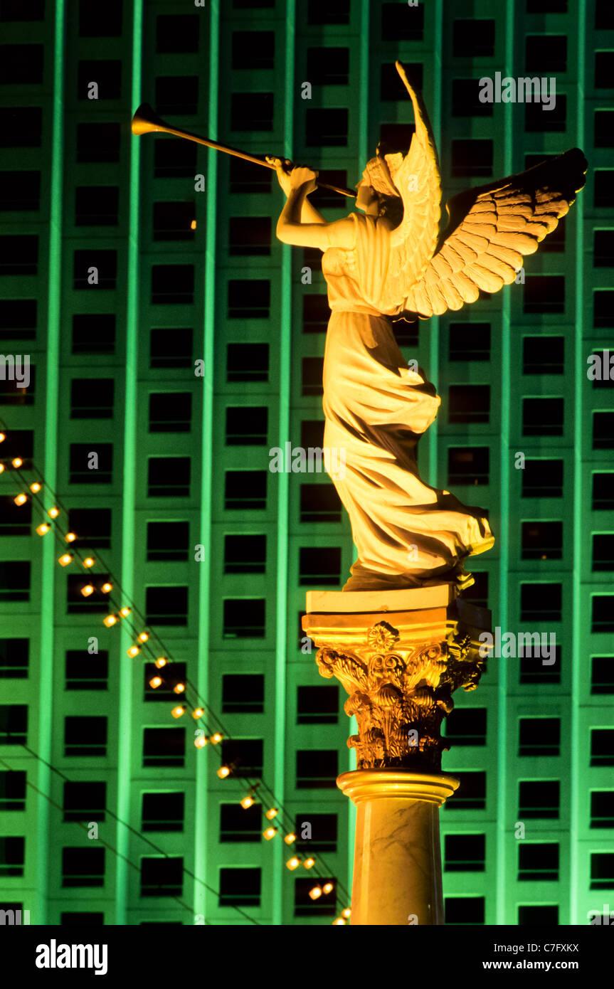 Gambling statues gambling parties