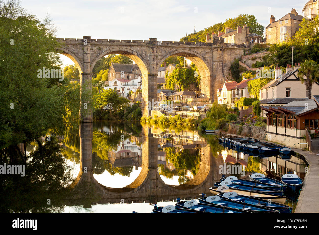 railway-viaduct-over-the-river-nidd-in-k