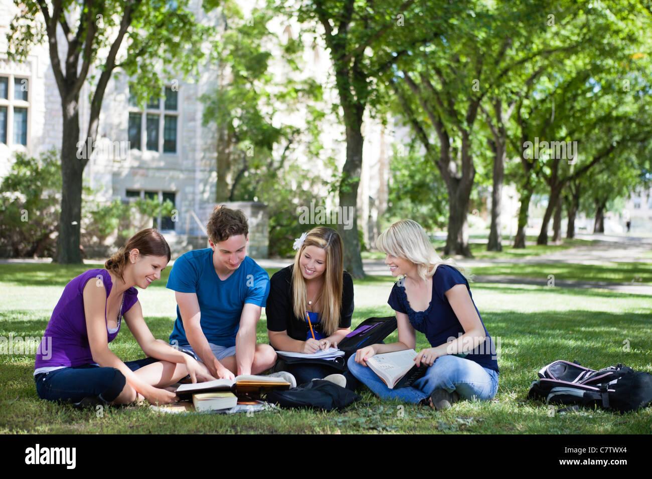 Студенты фотографии посмотреть бесплатно 10 фотография