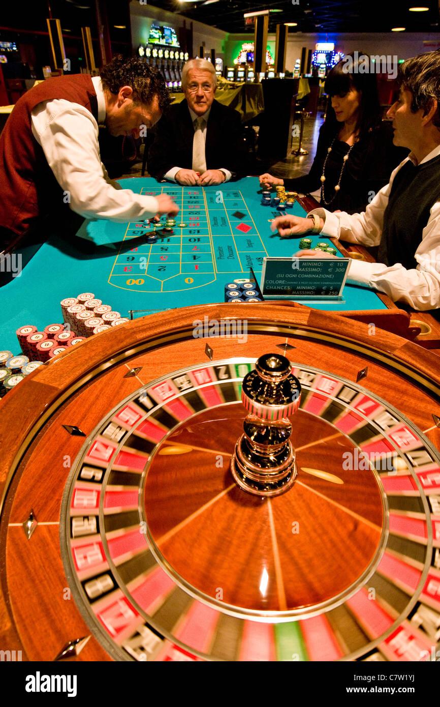 gambling internet gambling