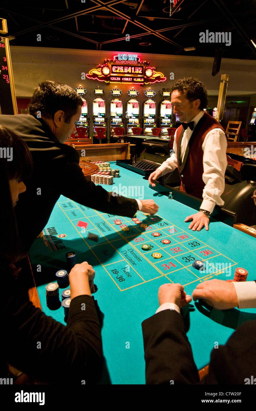 Saint gambling blackjack gambling tips uk to