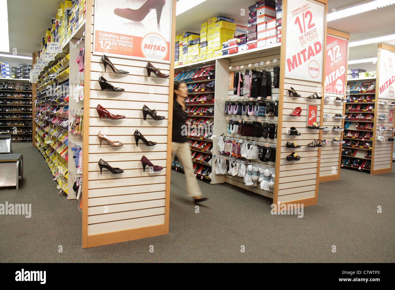 Discount Shoes - Shoe Stores - Asheville, NC - Yelp