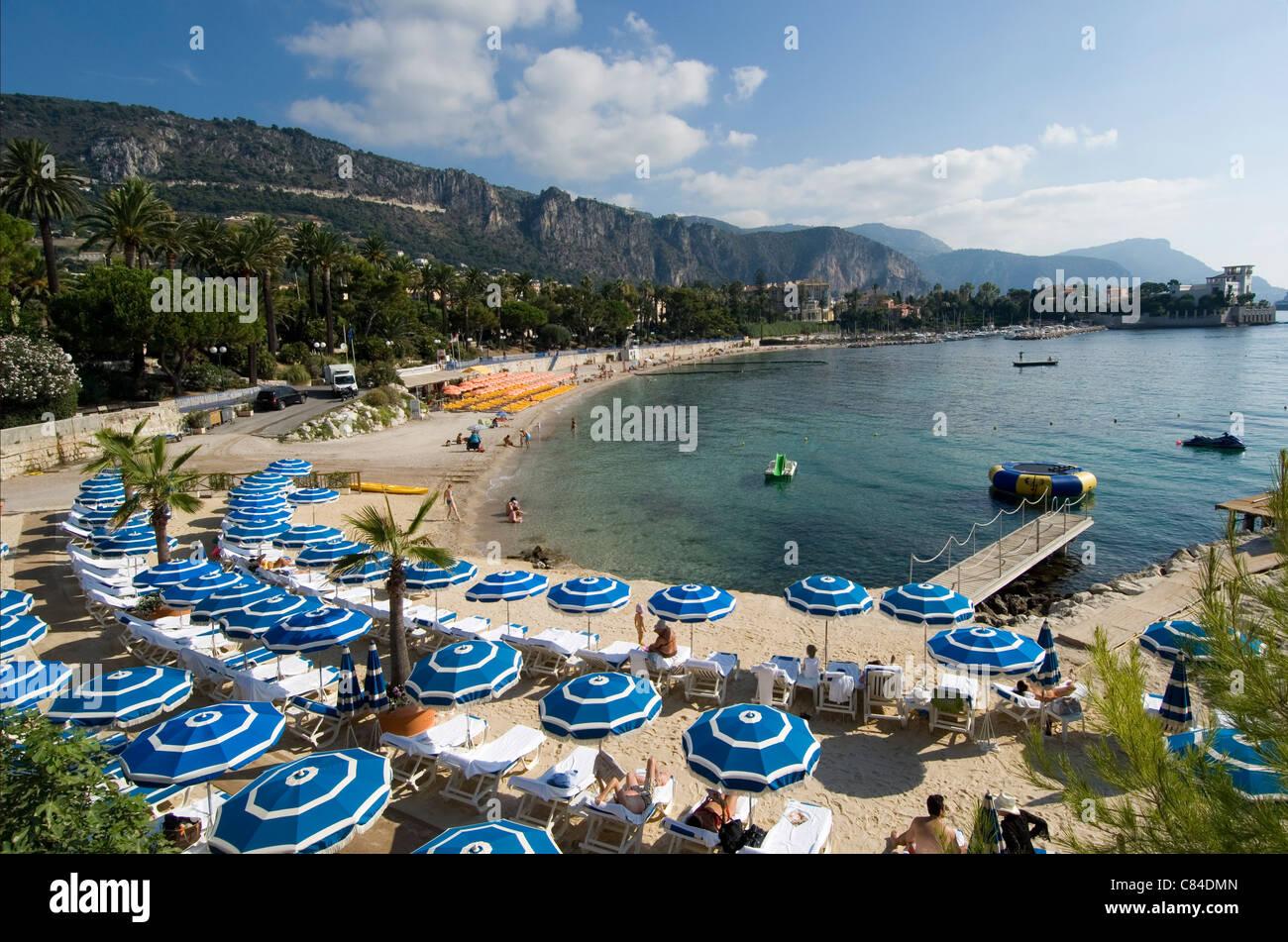 Toulon Wikipdia