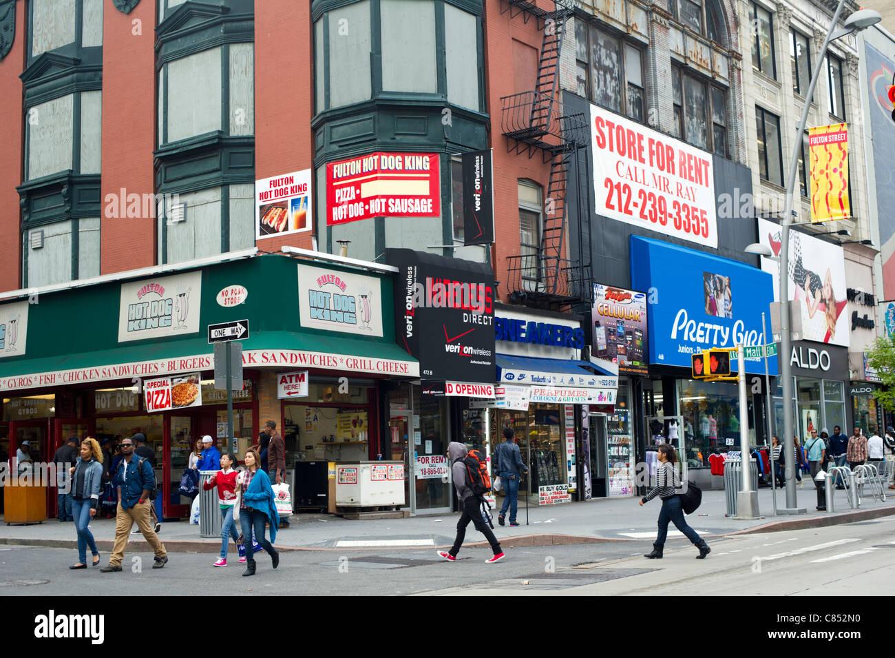New York City Downtown Apartment Rentals Apartment Inspiration
