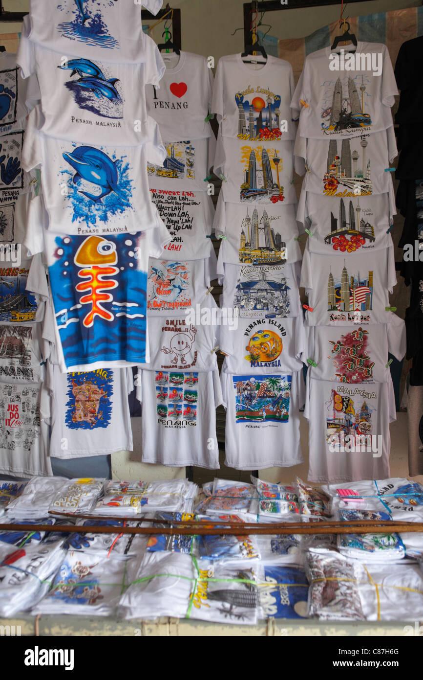 Souvenir shop online malaysia