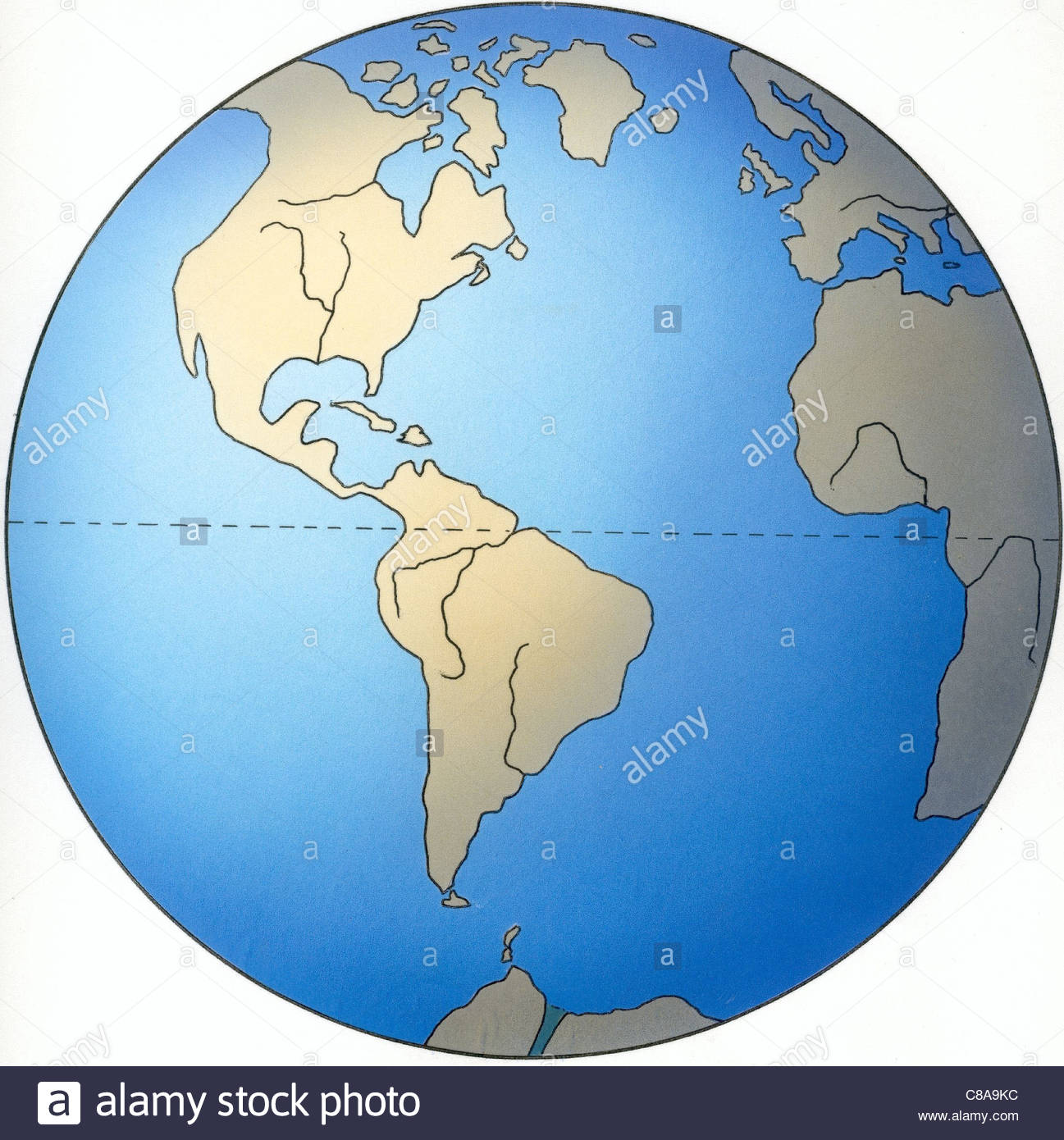 Globe with equator globe earth globe geography globe globe world globe with equator globe earth globe geography globe globe world map map so gumiabroncs Gallery